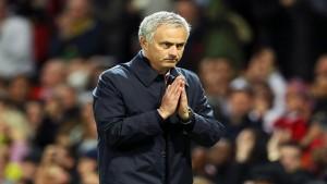 88Tangkas Mourinho Siap Apabila Depay dan Schneiderlin Hengkang