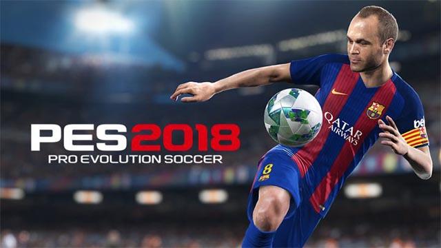 permainan bola online