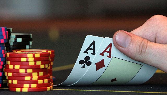 Judi Idn Poker Uang Asli