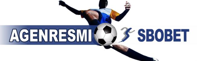 Memahami Permainan SBOBET Judi Bola Online Pemula