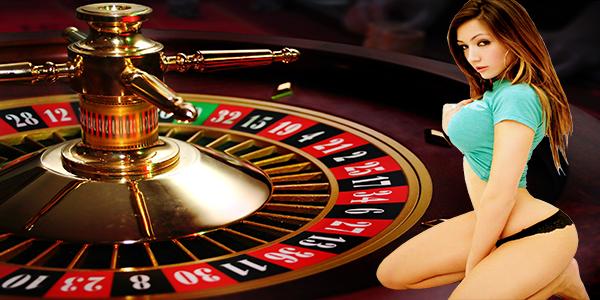 Judi Casino yang Paling Gampang Dimainkan