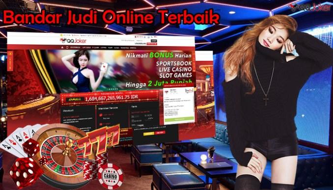 Keuntungan Bermain Judi Casino Sbobet Online