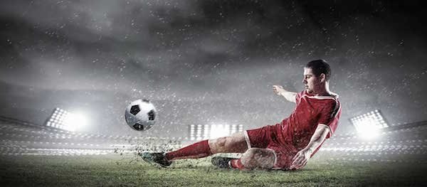 website bola terbaik indo 10