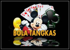 Download Bola Tangkas online Terbaru