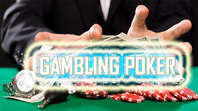 Panduan Mudah Unggul Poker Online Depo Murah