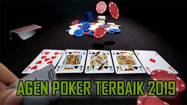 Trik Aman Mengikuti Game Judi Poker Android
