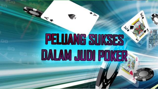 Keunggulan Mengikuti Taruhan di Situs Judi Poker Terbaik