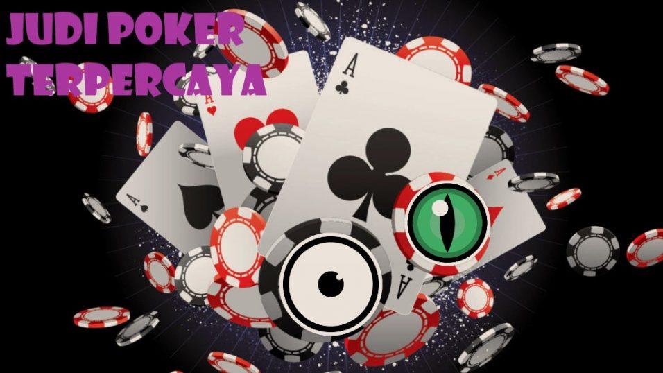 Adanya Nilai Lebih Dalam Poker 88 Terpercaya bagi Bettor