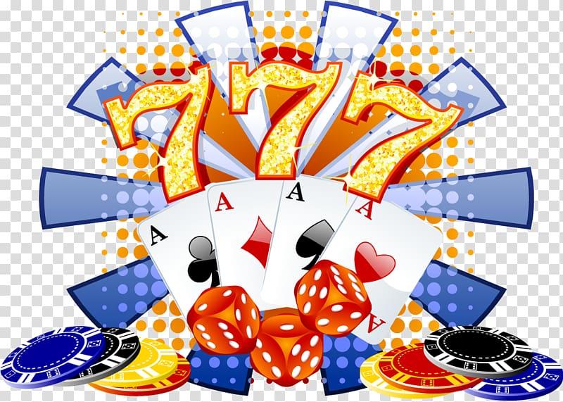Cara Jackpot Judi Slot Online Joker123