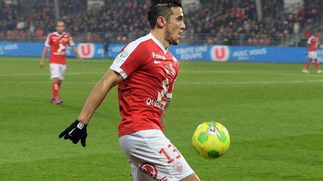 Prediksi Skor Stade Brestois vs Red Star Saint Ouen
