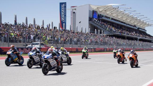 Website Agen Taruhan Judi Balap Motor MotoGP Online Terpercaya
