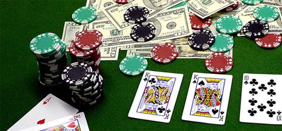 Master Betting Casino Online Agen 338a