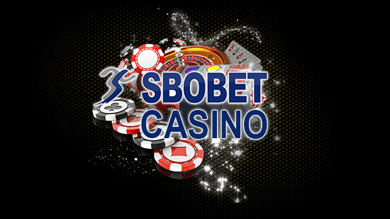 Sbobet Live Casino Indonesia